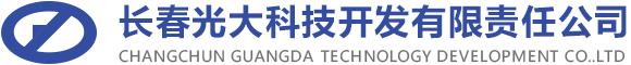 ccgd-logo